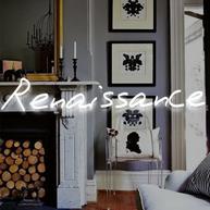 Renaissance.png