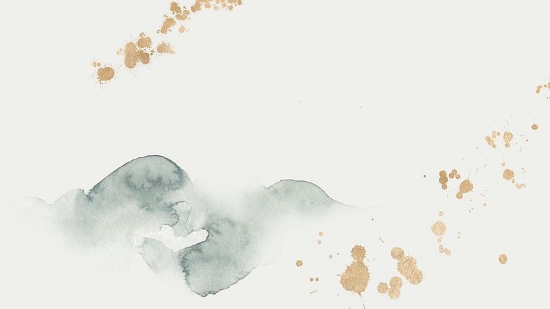Rahel Ebner | Für selbstsichere Kommunikation in der digitalen Welt