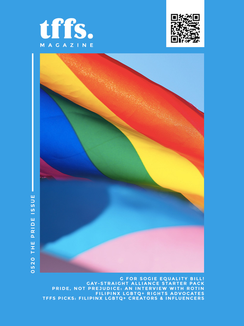 0520 The PRIDE Issue