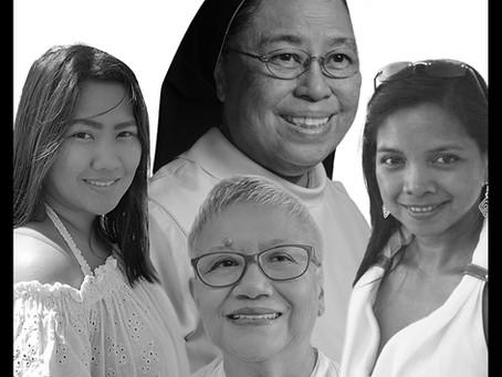 Filipinas for Equality
