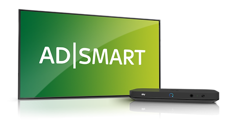 ADSMART-and-SKY-Q-770x431.png
