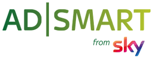 logo-adsmart-from-sky.png