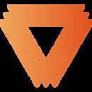 摩尔线程logo-240x240.png