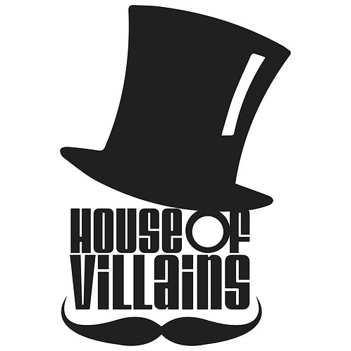 House of Villains