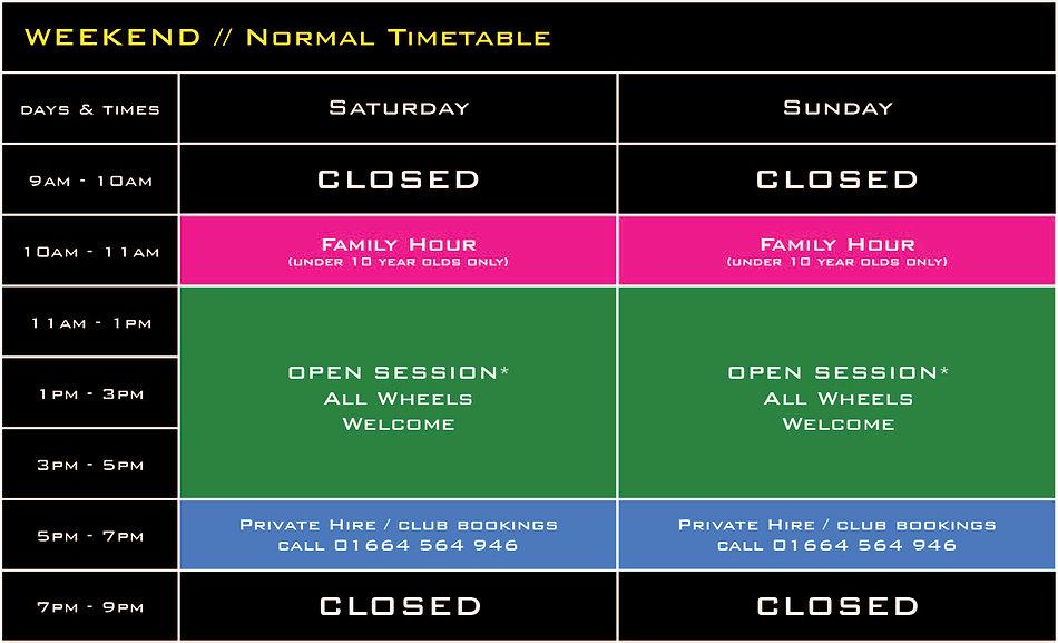 Weekend timetable_summer 2019.jpg