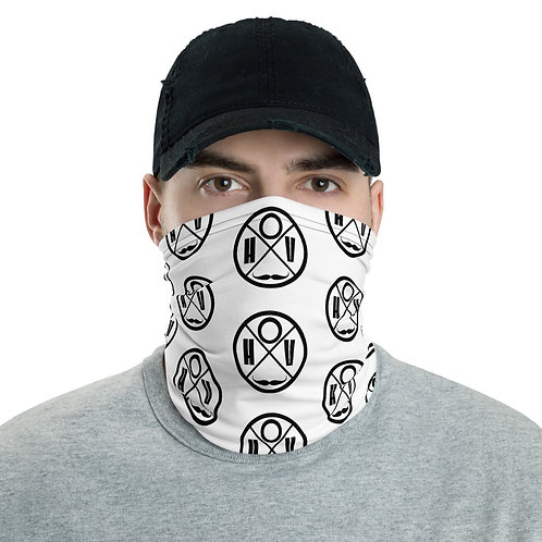 House of Villains Rondle Face Mask