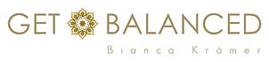 getbalanced_bianca_krämer.png