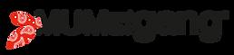 logo_MAG_horizonal.png