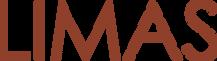 LIMAS_Logo_Redesign_Typo_RGB.png