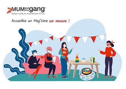 Illustration MAG masque.jpg