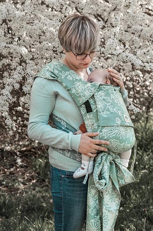 LIMAS BABY - Meitei modèles Blossom