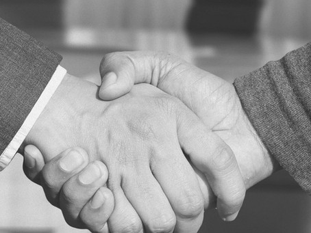 The Law Firm Engagement Agreement: Three Things Clients Should be Aware of