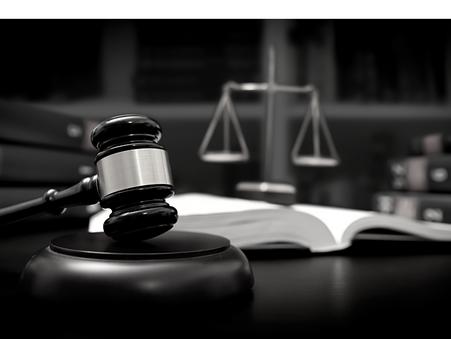 Moving for Final Judgment After Default: Damages Matter
