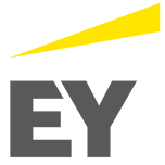 EY_logo_Ernst_and_Young.png