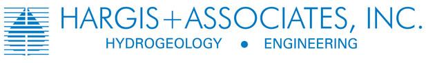 Hargis + Associates, Inc.