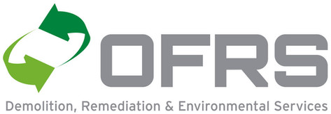 ORFS, Inc.