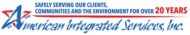 American Integrated Services, Inc.