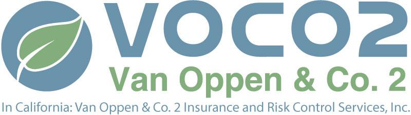 VOCO2-Logo-w-California-DBA.jpg