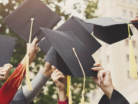 Requisitos Para Obtener La Certificación De Titulación Por Excelencia Académica En UMSS