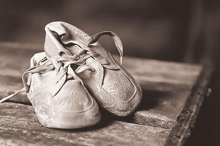 Angustia Ante Casos De Infanticidio Creciente En El Pais
