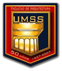Convocatoria De Admisión 2021 De La Facultad De Arquitectura Y Ciencias Del Hábitat