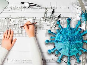 Arquitectura Y Sus Novedades Este 2021