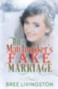 The-Matchmakers-Fake-Marriage-Kindle.jpg