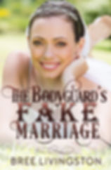 The-Bodyguards-Fake-Marriage-Kindle.jpg