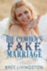 The-Cowboys-Fake-Marriage-Kindle.jpg