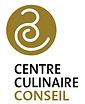 logo-centre-culinaire-conseil.png