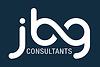 logo_jbg.png