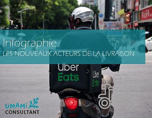 infographie - image début.JPG