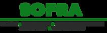logo_sofra_conseil.png