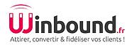 logo_baseline_winbound.png