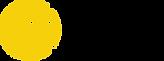 logo-happenability.png