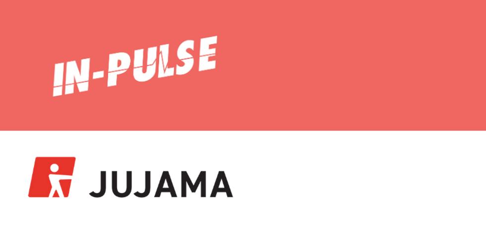 In Pulse Jujama.png