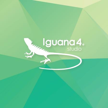 iguana logo.png