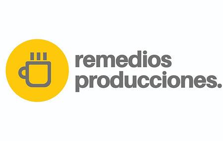 Logo%20Curvas%20-%20remedios%20producciones_edited.jpg