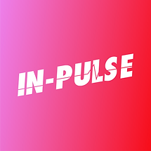 IN-PULSE (1)-09.png