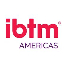 IBTM Americas