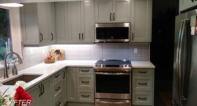 kitchen-3-after2.jpg