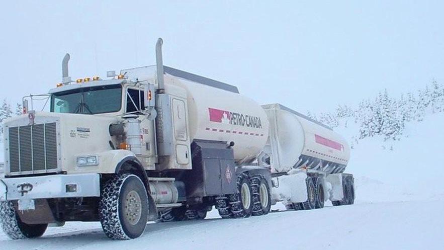 MINING-snow-truck2