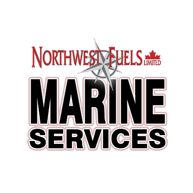 Northwest Fuels Marine Services