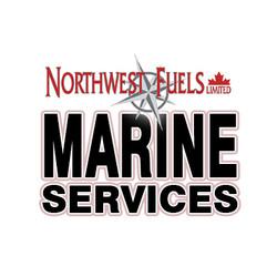 Northwest Fuels Marine Services