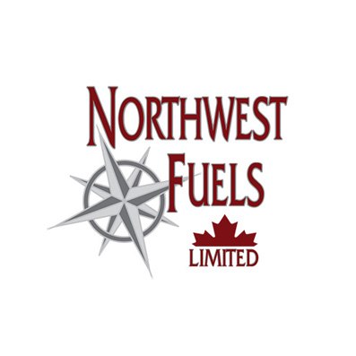 Northwest Fuels