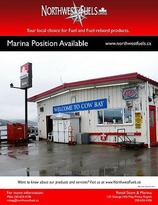 Marina-position.jpg