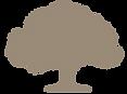 Logo_Tree-brown.png