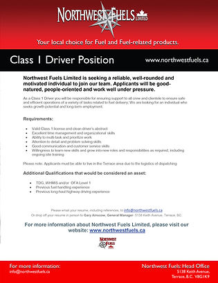 Position-Available-CLASS-1-DRIVER-1.jpg