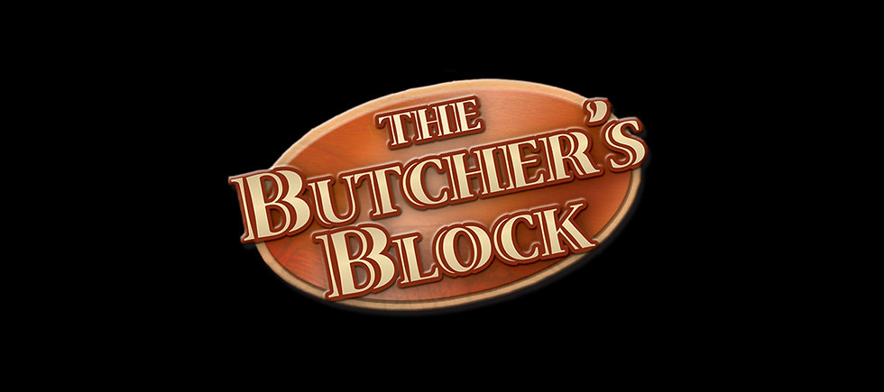 Wix-Butchers-Block-Screen.jpg