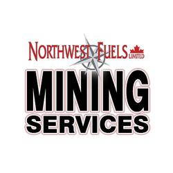 Northwest Fuels Mining Services